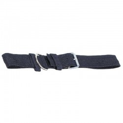 DERM CARE CICATRISATION 500 ML VITAL HERBS