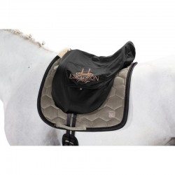 EASY BREATH LIQUIDE 1 L VITAL HERBS