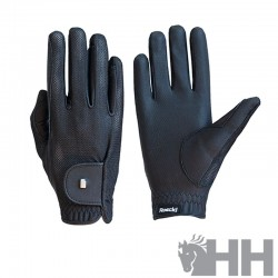 FLY AWAY SPRAY 1 L REPULSIF VITAL HERBS