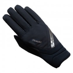 ITCH AWAY 1 L VITAL HERBS
