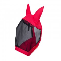 KEVIN BACON'S HOOF DRESSING INCOLORE 5 KG