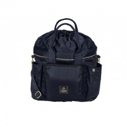 GOUDRON DE NORVEGE 1L