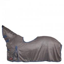 UNGULA GRAISSE PIEDS ETE BLOND 1000 ML