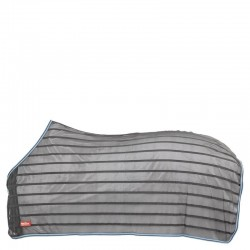 TENDONIL GEL TUBE 250 ML
