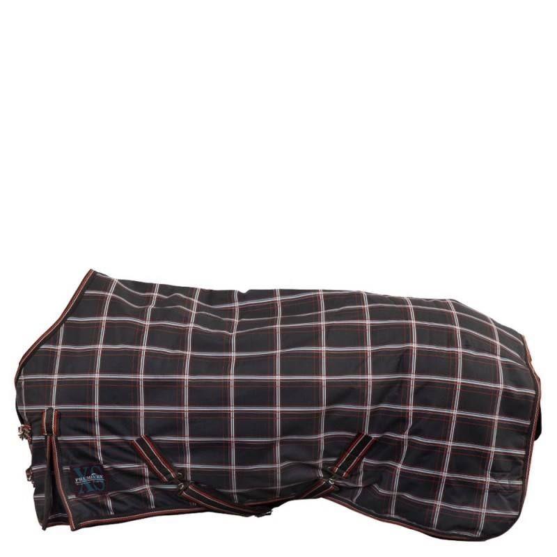 COOL CLAY 2.5KG VEREDUS