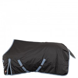 475 ML LIQUID ABSORBINE EMBROCATION LOTION REFROIDISSANTE 47