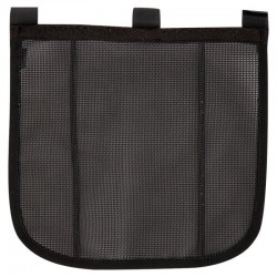 DERMA WASH 500ML CAVALOR SHAMPOOING MEDICAL
