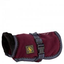 RAMBO chemise de boxe navy HORSEWARE