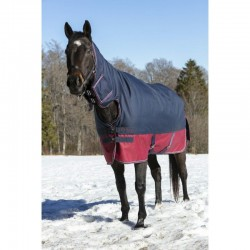 FUN PANTALON P. LEPREVOST PUSHUP