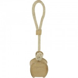 COTTON GANTS