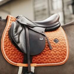 BALLE JOUET