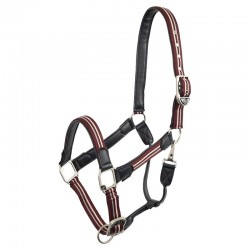 SANGLE SHEEPSKIN MOUTON KENTUCKY