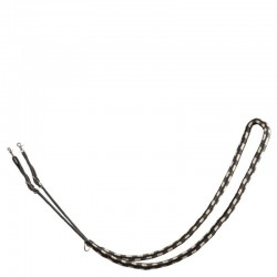 LEOVET LEATHER OIL 450 ML