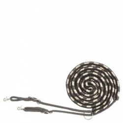 LEOVET LEATHER FOAM 200 ML