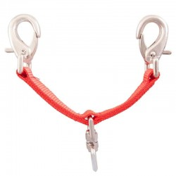 GLASLYNN WINTERBOOTS HV POLO HIVER 19/20