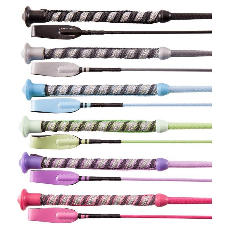 SINA PULLOVER PIKEUR W19/20