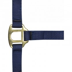 KEVIN BACON'S ACTIVE SOAP SAVON DERMITE 100 G