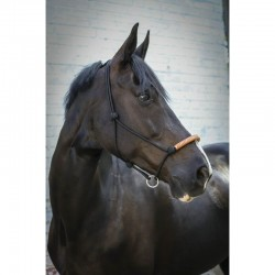 30 MM EPERON CAOUTCHOUC ULTRA FIT EXTRA GRIP