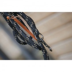 HAZEL MICRO FLEECE JACKET DAME KINGSLAND
