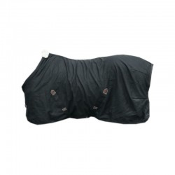 BANDE FLEX-WRAP