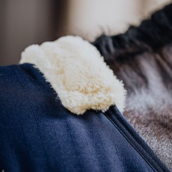 TAMINO FLEECE JACKET PIKEUR W19/20