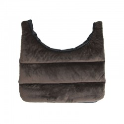 GANTS JUNE ROECKL