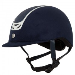 TEDDY JACKET RED HORSE