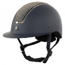 DREAMCOAT SHINE LUSTRANT ULTIMATE FINISH 500ML