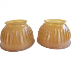 KL LUC BODY WARMER KINGSLAND W19/20