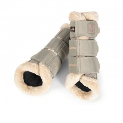 PASKAGAL 500ML PASKACHEVAL