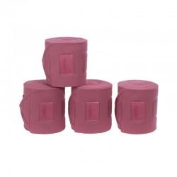 Brosse longs poils 8 cm