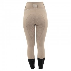 GANTS TECHNICAL ANKY HIVER