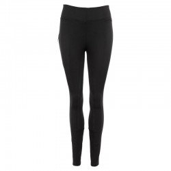 MIRTE FULL GRIP PANTALON DAME BR