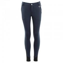 Pile 9 Volt - 1500 Wh (200Ah) alcaline