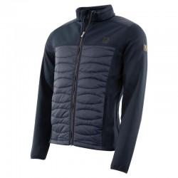 Électrificateur sur pile KOLTEC HB15