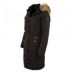 Électrificateur sur pile KOLTEC EC20