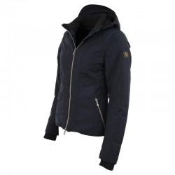 Électrificateur sur accu KOLTEC PG100 / adaptateur 230 V liv