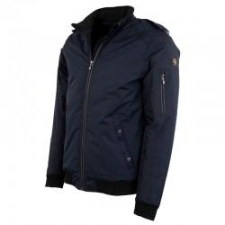 Électrificateur sur réseau KOLTEC Csikos XP