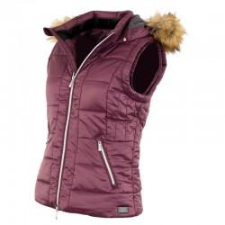 """Panneau d'avertissement """"ATTENTION CLÔTURE ELECTRIQUE"""""""