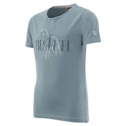 Poignée KOLTEC noir avec boucle de raccordement ruban jusque