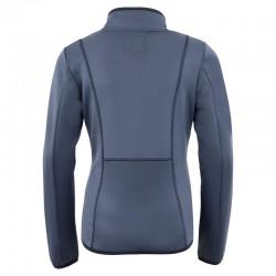 Pile 9 Volt - 280 Wh (55 Ah) saline