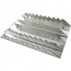 BOOTS 7901 SOFTY