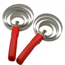 MIRACLE GROOM 5 EN 1 946 ML