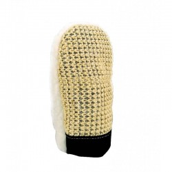 MARCHEUR AMIGO WATERPROOF 100GR HORSEWARE