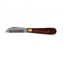 COUVERTURE HIVER 400G RAMBO HORSEWARE