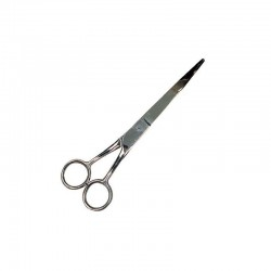 COUVRE REINS AMIGO IMPERMEABLE HORSEWARE