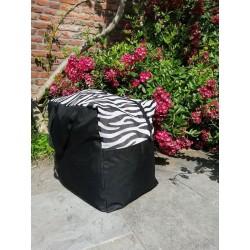 Câble haute tension coeur massif 1.6mm 20M