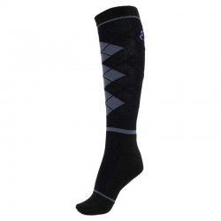 Brosse Premiere Dandy Soft Grip medium 45mm dur EU6 bx