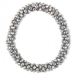 MARTINA BOOTS EQUILOOK LACET TIRETTE