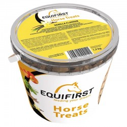 ANKY TECHNICAL BOOTS ATB009 PAIRE